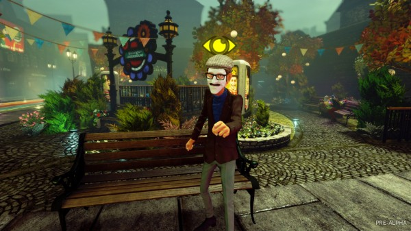 wehappyfew-angry-man-pre-alpha