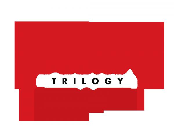 zombie-army-trilogy-logo
