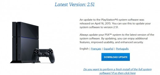 PS4-Firmware-Update-2-51-Goes-Live