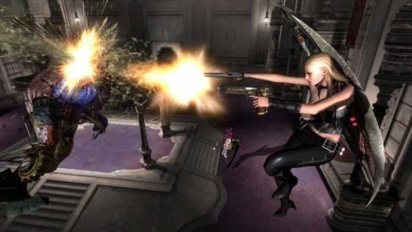 dmc4se-trish-screen-2