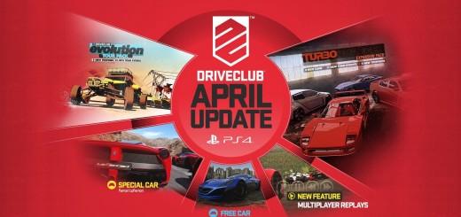 driveclub-april-update