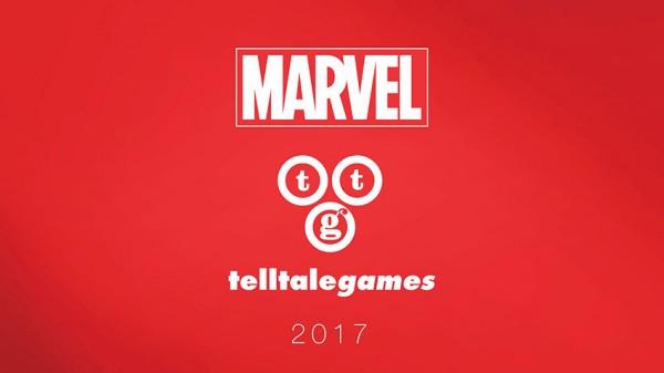 marvel-telltale-2017