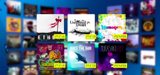 ps plus may 2015