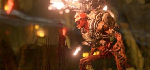 Doom-E3-2015-Teaser