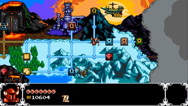 Shovel-Knight-Gameplay-5