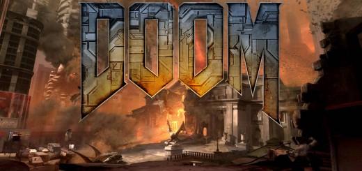 doom-4-leak-2012-logo