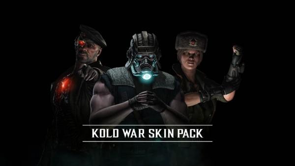 mortal-kombat-x-kold-war-skin-pack