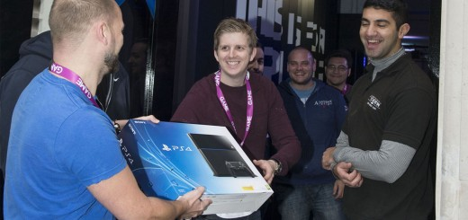 sony ps4 sales 2m