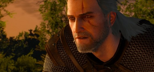 witcher3-patch