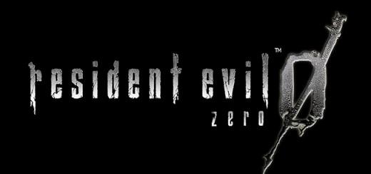 zero-tm-logo-black-bg-full-size-export