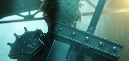 FF7-Remake-PS4-Ann