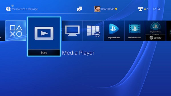Media-Player-PS4-Tonight-Ann