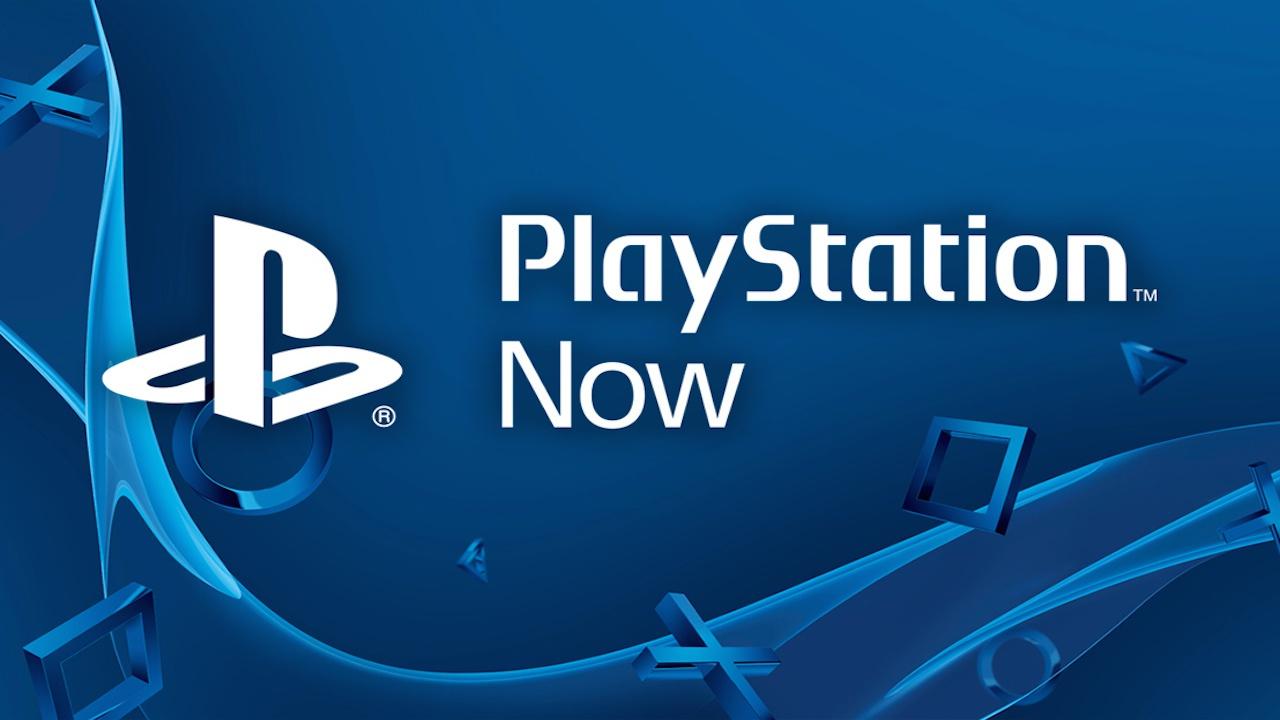 Игры PlayStation можно будет стримить наPC черезPS Now