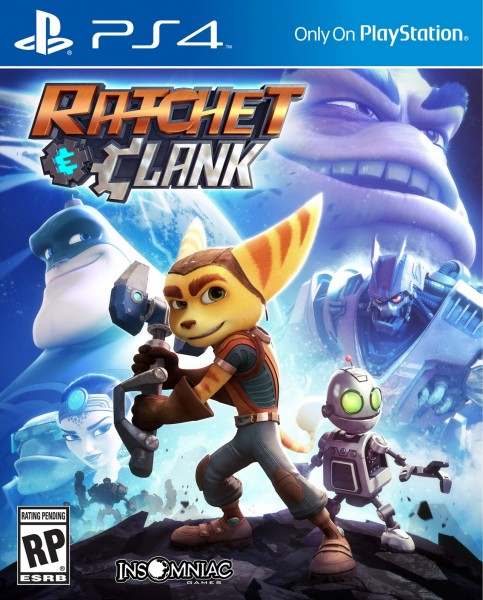 Ratchet-and-Clank_2015_cover