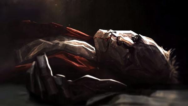 Vampyr-Teaser-PV
