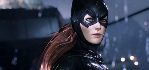 Batman-AK-Batgirl-PV_07-08-15