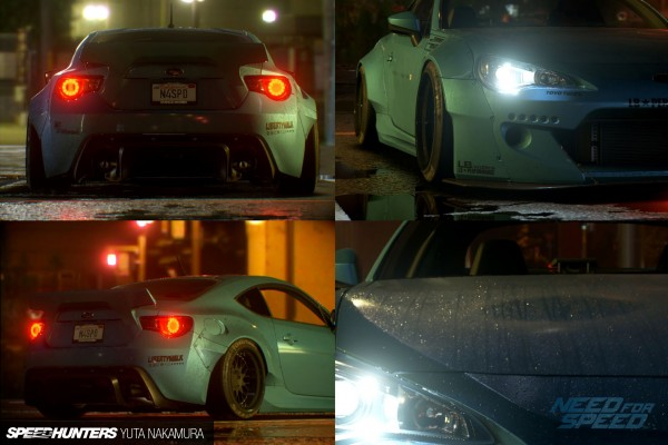 Need for Speed_RAIN-SHOT-new