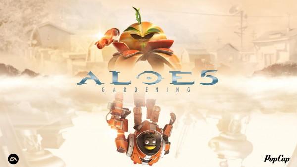 aloe-5-gardening
