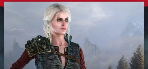 alternate_ciri_dlc_the_witcher_3
