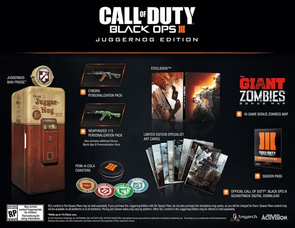 call-of-duty-black-ops-iii-juggernog-edition