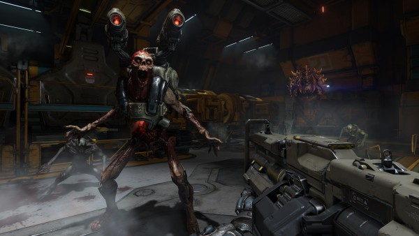 doom-quakecon-2015