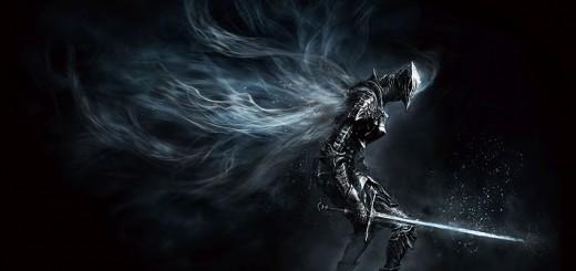 Dark Souls III Screens & Concept Art