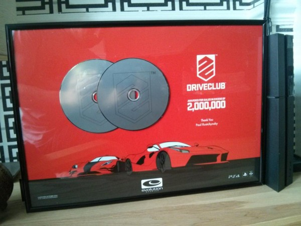 Driveclub-2-Million-Ann