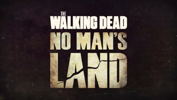 The Walking Dead No Mans Land Gets a Gameplay Trailer