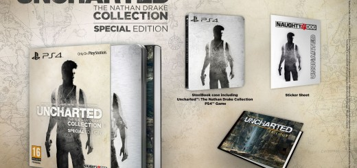 uncharted-the-nathan-drake-collection-special-edition