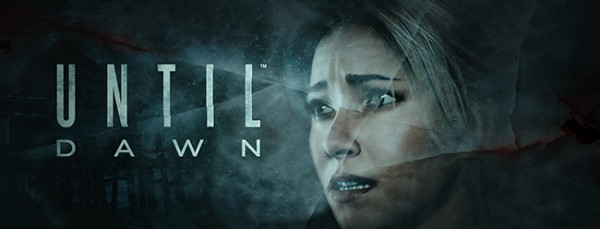 until dawn hayden-ice