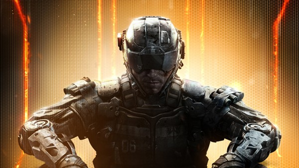 Call of Duty Black Ops 3 PS3_360 versions