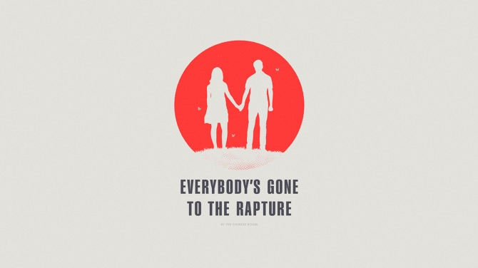 Everybody%E2%80%99s-Gone-to-the-Rapture-