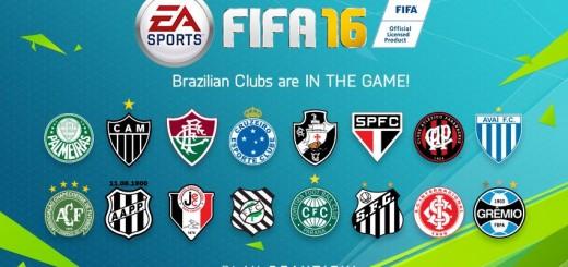 FIFA16_Brazilian_Clubs_Announce