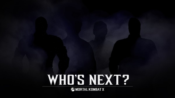 MKX-New-Charas-2016