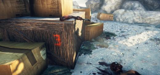 Mad Max confirms Half Life 3 is kill