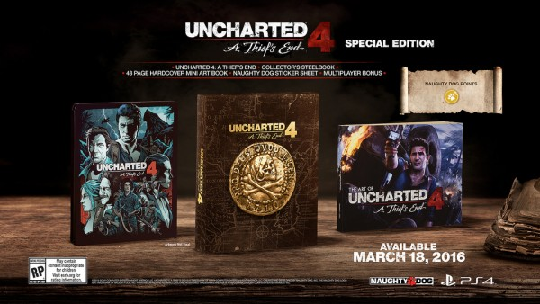 Uncharted 4-Dated-Init_001