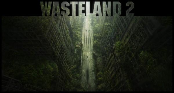 Wasteland-2-Title