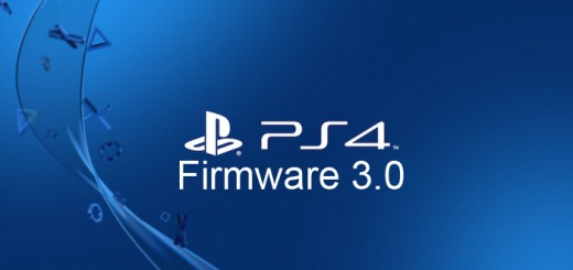 ps4-firmware3-0