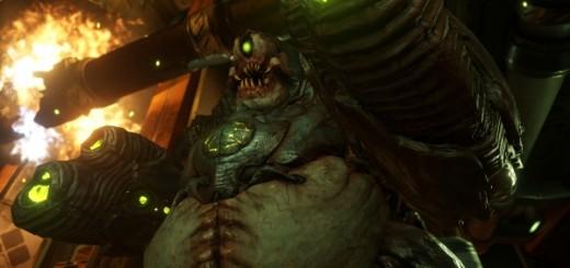 Doom-Alpha_10-22-15