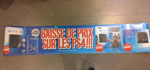 PS4-EU-pricecut