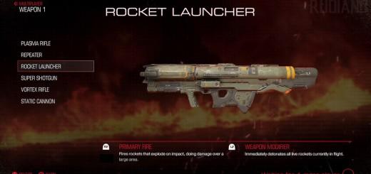doom-alpha-rocket-launcher