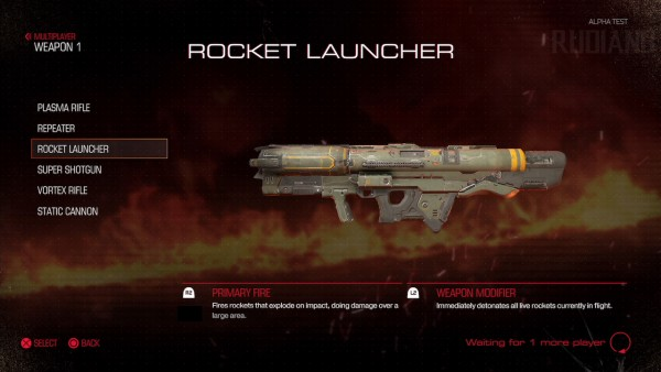 doom-alpha-rocket-launcher