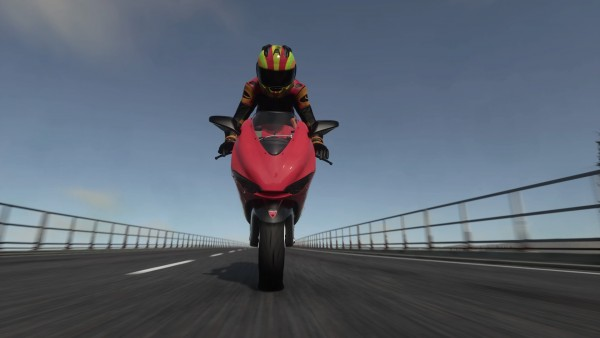 DRIVECLUB™_20151101155051