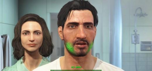 Fallout4_E3_FaceCreation1-ds1