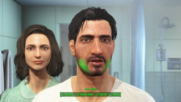Fallout4_E3_FaceCreation1-ds1