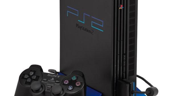 PS2-Emulation-PS4-Conf