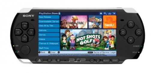 PSP-PS-Store-Shutdown-Ann