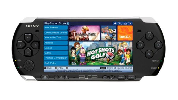 PSP-PS-Store-Shutdown-Ann