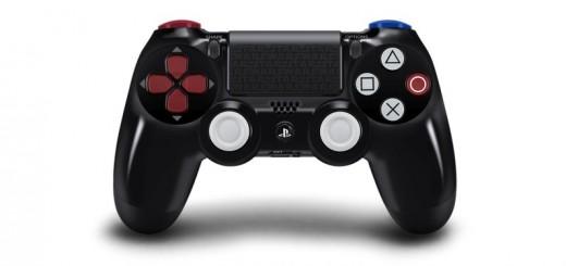 darth_vader_ps4_controller-_header