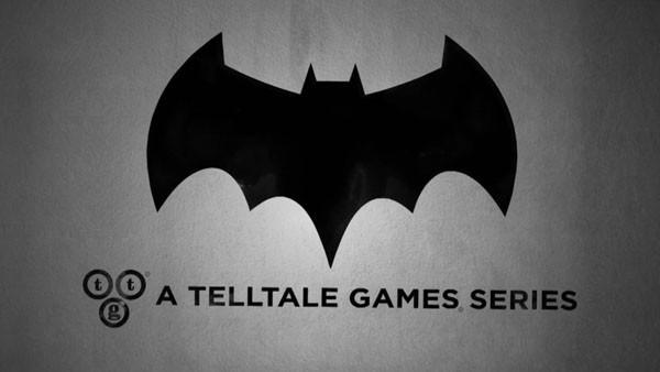 Batman-Telltale-Ann